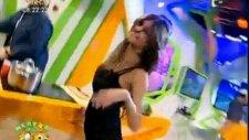 Amari ft Phelipe Never Told You (Dj Kiky Ozilla Remix) 2012