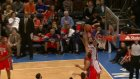 jeremy lin has career night at msg!
