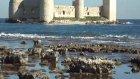 kizkalesi - Kızkalesi video görüntüleri , kızkalesi tatilya