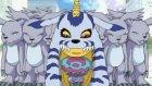 04 Digimon Adventure 2 - Karanlığın KralıDigimon İmparatoru