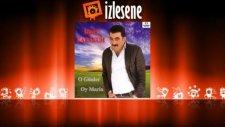 İsmail Karakum - Nazlıcanım