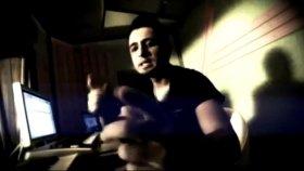 Dj Akman - Hasretim Sana Yeni Klip 2012
