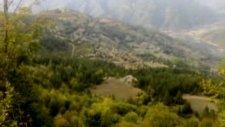 Türkmen Dağı 2