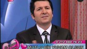 Yıldırım - Flas Tv Canli Cangider Soz Muzik