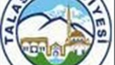 Talas Belediyesi Sosyal Etkinlik