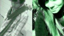 Dreamland ''kötü Adam'' Mavi Cennet Part 3