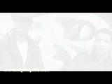 Cash Flow - Hayata Küstüm