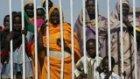 Darfur Fotolar