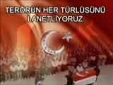 Dj Intikam - Feat Haqqann - Huzursuzluk Bizi Bulsada