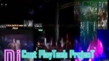 Dj Cont Feat David Tavare Summerlove