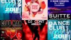 Dj Cont Playtech Remixleri Part İ (Arman Media Production Part İ