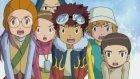 05 Digimon Adventure 2 -  Karanlık Kuleleri Yık!
