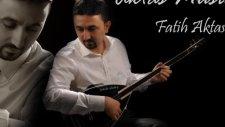 Fatih Aktaş - Aktas Music