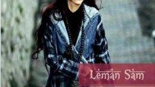 Leman Sam Mavi Tango 2012 Yeni Albümden  Nereye Kadar Albümü