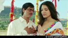 Tujh Mein Rab Dikhta Hai - Roop Kumar Rathod  HD  Rab Ne Bana Di Jodi (2008)