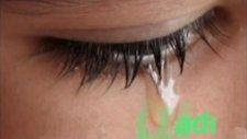 Sibel Can Ağladım Olmadı
