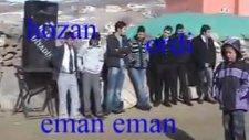Has Diyadin Mzk Ordi Eman Eman  By_erkandastan04