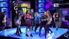 Shake it Up 2 bölüm