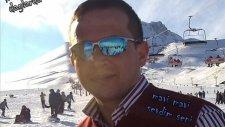 Adnan Tayfun - Çarem Sende Kaldı Almaya Geldim