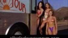 Salak İle Avanak Filminden Sahneler
