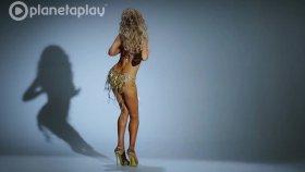 Malina-Nai soleno official video 2012