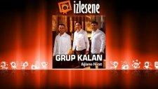 Grup Kalan - Bir Yanım Erzincan ( Halay Remix )