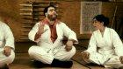 Recep ivedik 3 Karate Sahnesi komik www.erdemcansivas.tr.gg