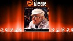 Attila İlhan - Tensione Smyrene