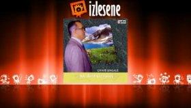 M. Arif Cizrawi - Ay Delal