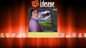 M. Arif Cizrawi - Çiyaye Şingale