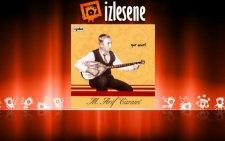 En Popüler M Arif Cizrawi Şarkıları