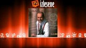 İlham Gencer - La Vie En Rose