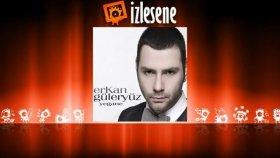 Erkan Güleryüz - Karambol