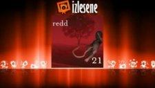 Redd - Aşktı Bu