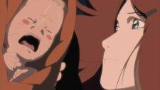 AnimeLegancE Naruto Shippuuden 248 720p Turkce Altyazili