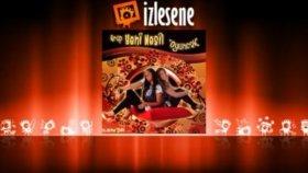 Grup Yeni Nesil - Maske ( feat. Özlem Kaveller )