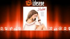 Hadise - Stir Me Up