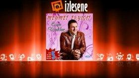 Mehmet Eryiğit - Esun Uşaklar