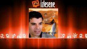 Nihat Çay - Mesut Bil Suud ( Mesut Arabistan'da )