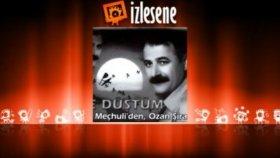 Ozan Şirazi - Dayı