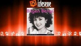 Bilgen Bengü - Giorni