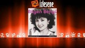 Bilgen Bengü - Oyun Bozan