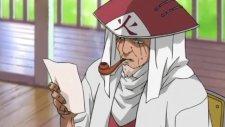 HokageFan Naruto 6.Bölüm