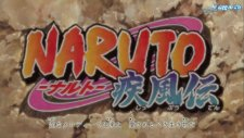 AnimeLegancE Naruto Shippuuden 249 720p