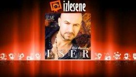 Eser - Serseri