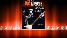 Hozan Besir - Kara Yazım