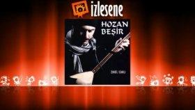 Hozan Beşir - Kevoka Sıpi