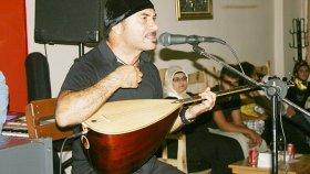 Hozan Besir - Kırık Kanadım