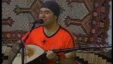 Hozan Beşir - Ortadoğu