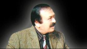 Ali Kızıltuğ - Beraber
